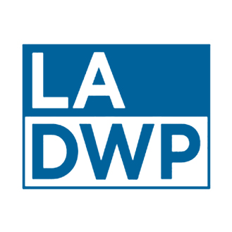 Los Angeles Department of Water & Power