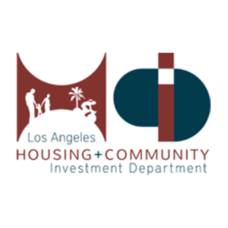 City of Los Angeles Housing & Community Development Department