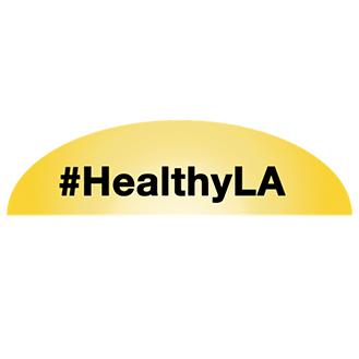 HealthyLA