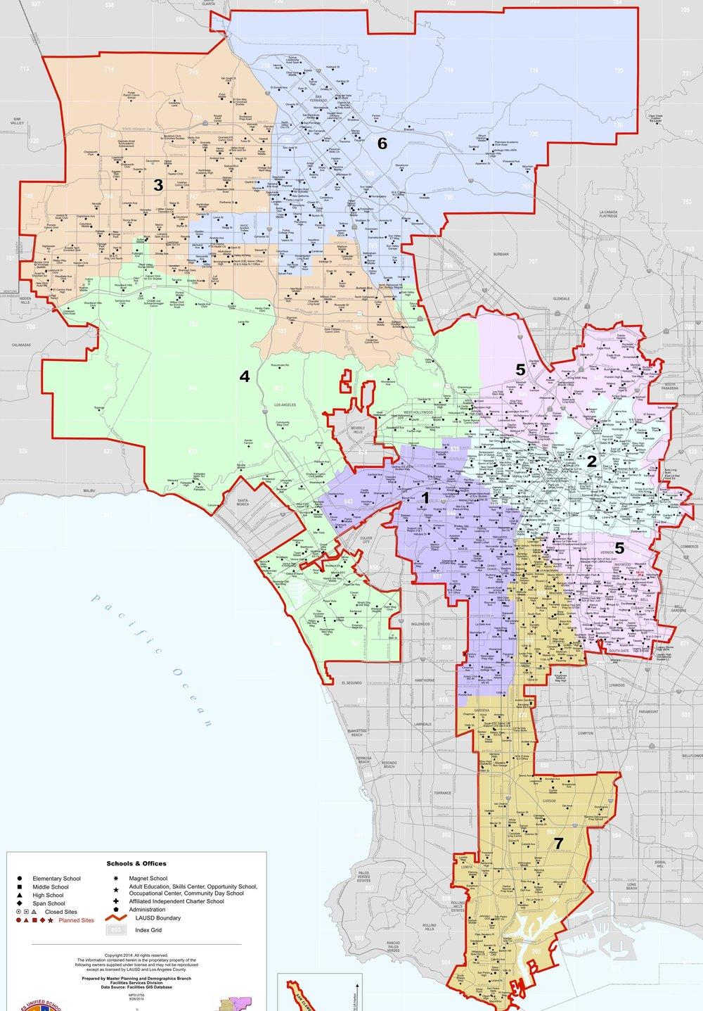 LAUSD Districts Map_crop.jpg